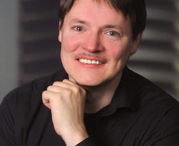 Franz Knipp