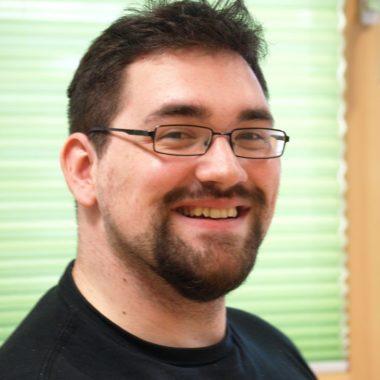 Markus Strasser