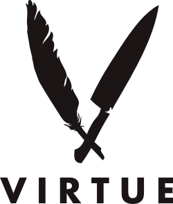 VIRTUE Austria